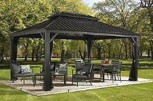 patio roof kits quality insulated aluminum patio cover kits sizes