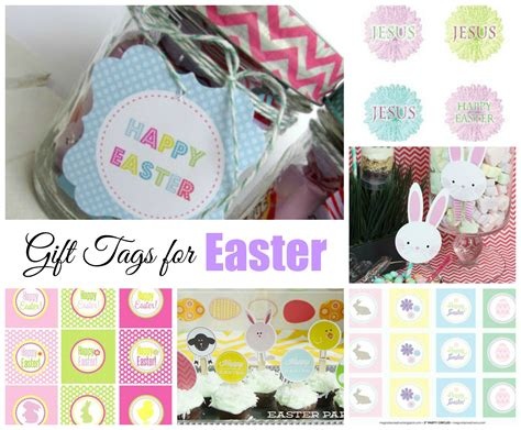 printable gift certificates for easter easter gift cards printable merry christmas and happy