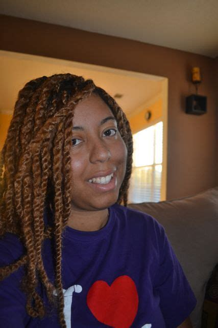 where to get different color marley twist hair does marley hair come in different colors