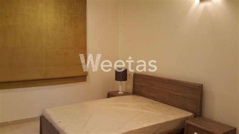 2 bedroom apartment for rent in saar fr621 century 21 lofty two bedroom apartments rr1166 saar weetas