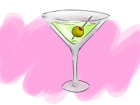 pink martini drawing 100 pink martini clip art woman drinking martini or