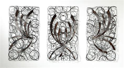 metal art decor for home wall art metal home wall decor ideas