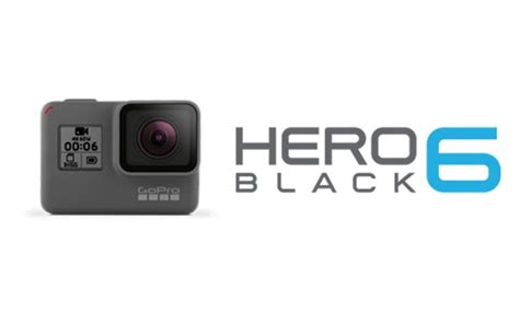 Gopro Lowyat gopro 6 black launching sept 28 globally includes
