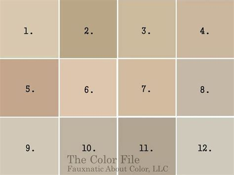 sw 6106 kilim beige neutral beige with no pink or green undertone sw 6108 latte on the