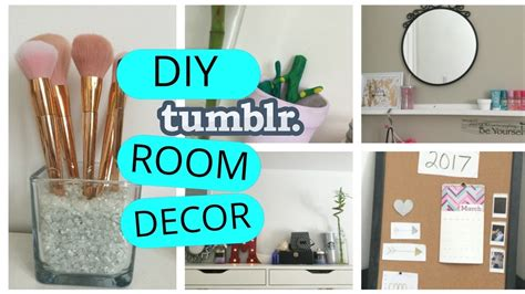 diy home decor tumblr diy tumblr room decor my crafts and diy projects