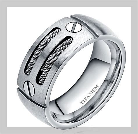 Lineman Wedding Rings Lineman Wedding Rings