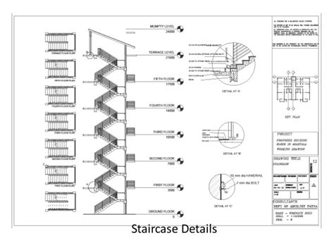 graphic standards for architectural cabinetry life of an architectural drawing sheet numbering standard