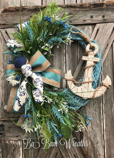 how to decorate with seashells basket craft petticoat 17 best images about nautical decor on pinterest basket