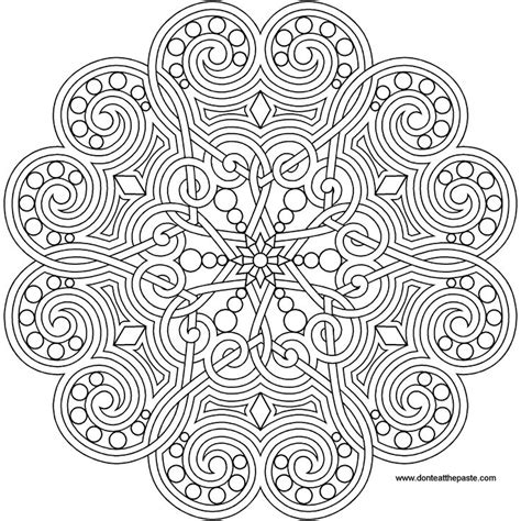 the mindful mandala coloring book inspiring designs for contemplation meditation and healing 17 best images about zentangle doodles on