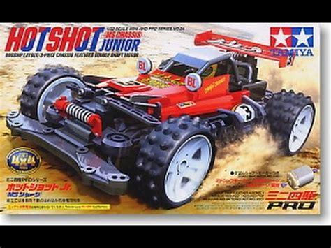 Tamiya 92316 Mini 4wd Spin Viper Waigo Hobby Limited Vs Chassis tamiya 4wd time ep 1 spin viper black special doovi