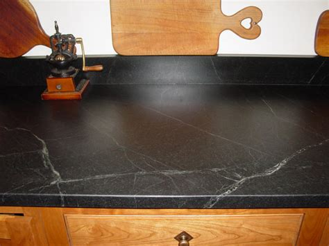 Granite Countertops Boone Nc by Custom Soapstone Countertops Custom Countertops
