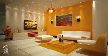 Accent Wall Living Room 32 Beautiful Accent Wall Colorful Art Living Room