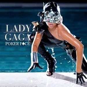 poker face photo by love15635 2009 photobucket