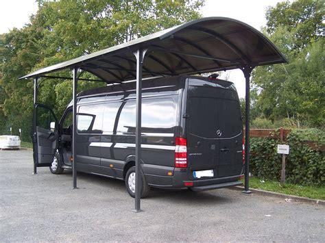 Merveilleux Abris De Jardin Metal #5: Carport-aluminium-pour-camping-car-360x760m-27-m2-CAR367-17.jpg