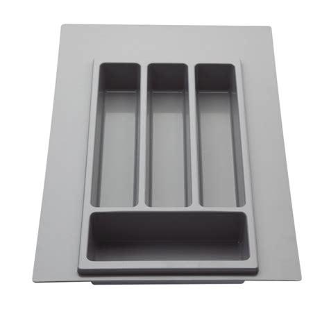 modulo cassetto fiscale portaposate da cassetto cucina modulo 30cm