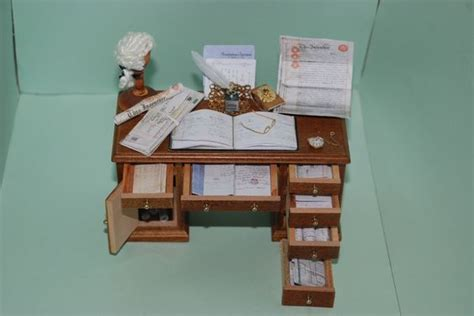 Bottle Ink And Handmade Accessories On Pinterest Lawyer Desk Accessories