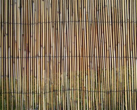 Reed Matting by File Reed Rushmat Mat Pattern Jpg