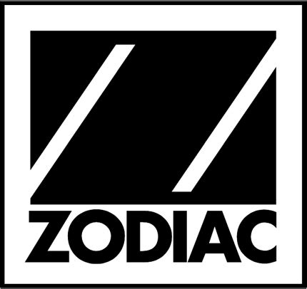 zodiac boat decals zodiac boats graphic logo decal customized online