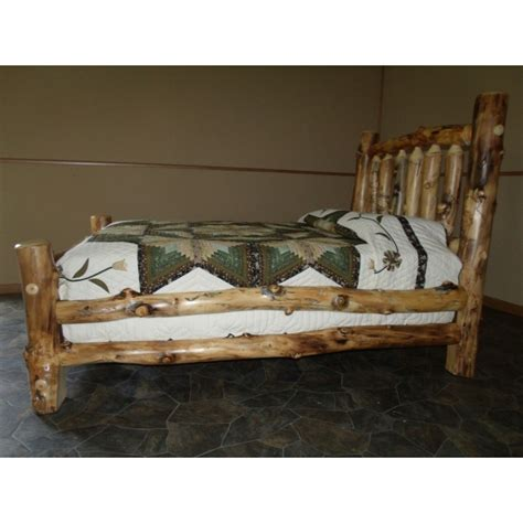 Log King Bed Frame Log King Size Bedroom Sets Log Gorgeous Rustic Bedroom Furniture Sets And Rustic Bedroom Sets