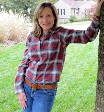 duluth trading free swinging flannel free swingin flannel from duluth trading co sweet pea
