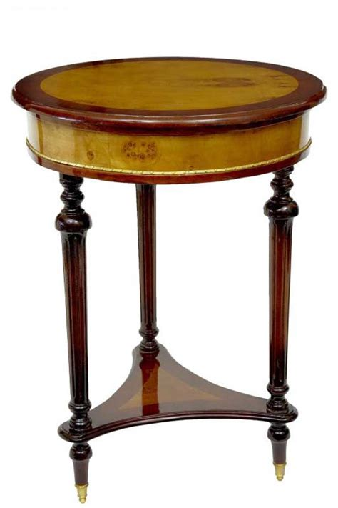 deco side table occasional tables