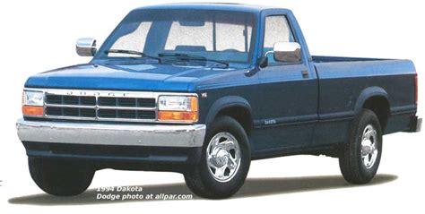 how make cars 1994 dodge dakota club spare parts catalogs 1994 dodge dakota vin 1b7fl26x3rs660875 autodetective com