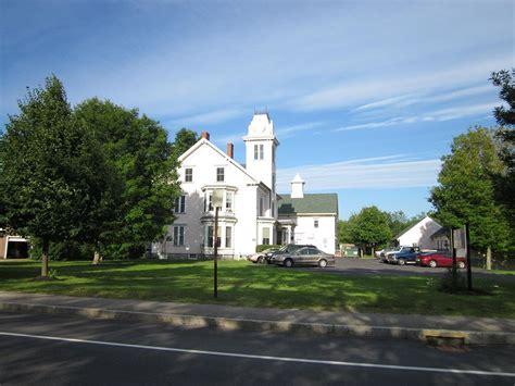 prescott house j l prescott house wikipedia