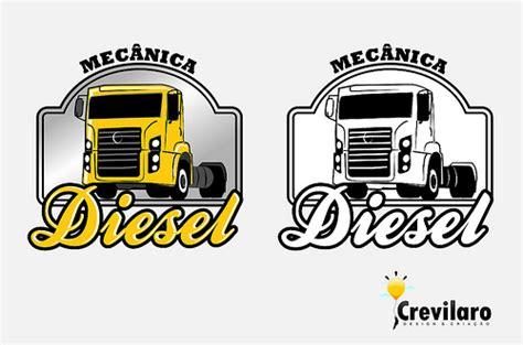 Auto Logo Mit L We by Logo Mec 226 Nica Diesel Flickr Photo Sharing