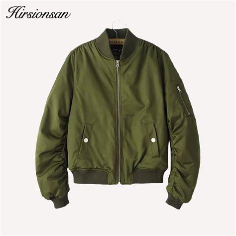 Jaket Bomber Army Ziper basic jacket coat zipper army green bomber jacket
