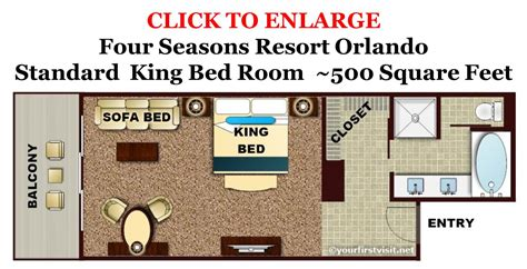 of animation resort floor plans review four seasons resort orlando at walt disney world continued yourfirstvisit net