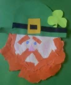 Crafts Made Out Of Construction Paper - 1000 images about st s day on st