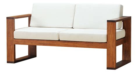 sofa wood design solid wood sofa designs an interior design