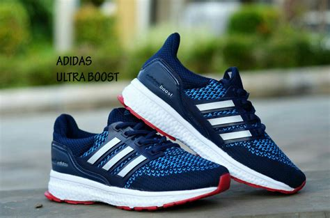 Adidas Boost Vietnm adidas ultra boost los granados apartment co uk