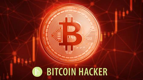 bitcoin hacker bitcoin hacker everything happening in cryptocurrency