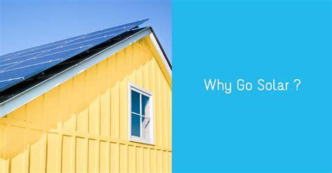 going solar cost go solar residential solar power sunrun