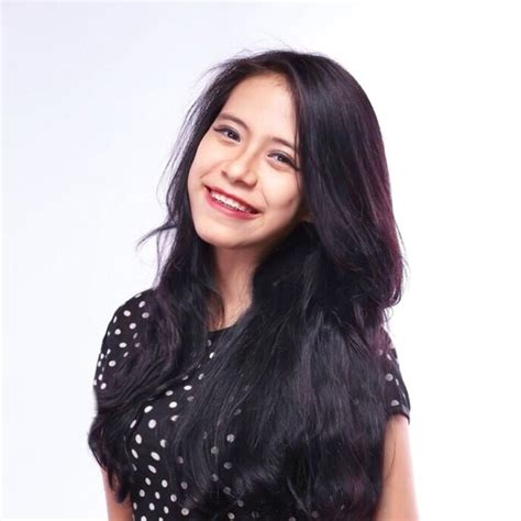 ozy ask fm top indonesian girls topindogirls 330 answers 16690