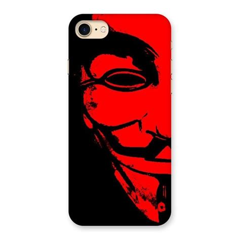 mobile back covers what is the best shop for mobile back covers quora