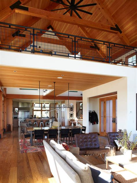 plan decor loft open floor plan home design ideas pictures remodel