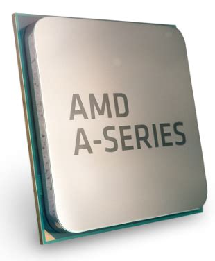 Pc Gaming Bristol Ridge A8 9600 Cores 10 4 Cpu 6 Gpu 3 4 Ghz amd a8 9600 3 10ghz 2 mb boxed zum g 252 nstigsten preis