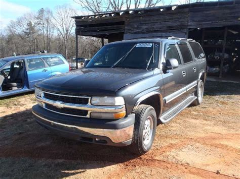 service manual 2006 chevrolet suburban how to fill new transmission chevrolet suburban service manual 2003 chevrolet suburban 1500 headlight replace 2000 2006 chevy suburban 1500