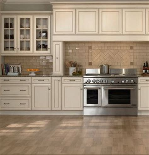mid continent cabinetry in newton ks