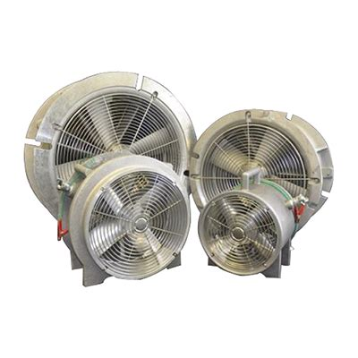 compressed air powered fans fans pneumatic air movement tools parts airtools tx