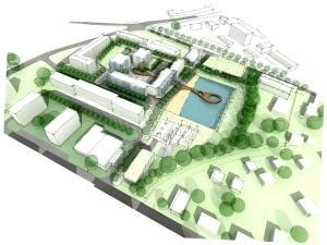 how to become a landscape architect environmentalscience org