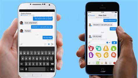 messenger for mobile phone instant messenger archives mobileraft