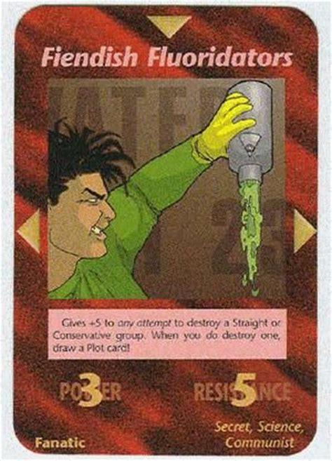 sheen illuminati sheen illuminati card page 1