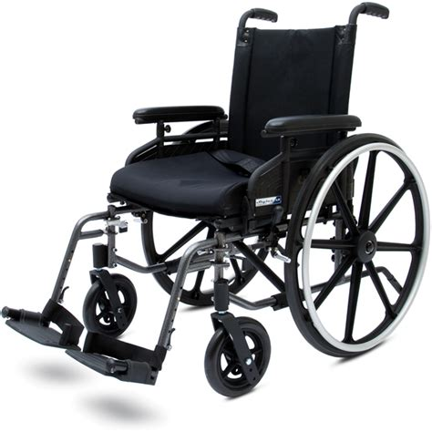 southeast mobility wheelchairs