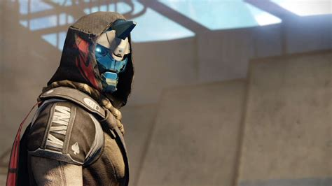 Ps4 Figure Destiny Cayde 6 Official Sony Playstation Destiny 2 Collector Figurine Leaks Cayde 6 Featured