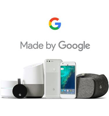 made by google design and strategy brand marketing blog made by google design and strategy bmb brand marketing blog