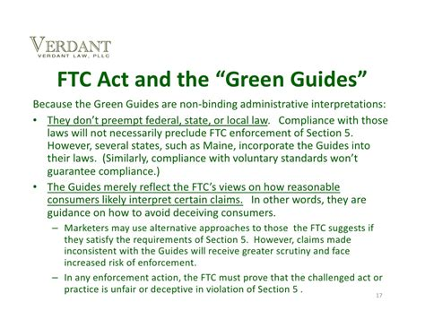 ftc act section 5 ftc section 5 28 images safe harbor a framework for us