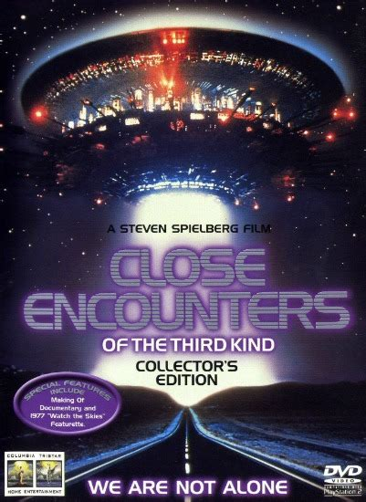 cinema 21 lk21 nonton close encounters of the third kind 1977 film